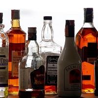 アルコールオナホオナニーの方法