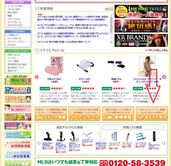 omotya-shobun-page