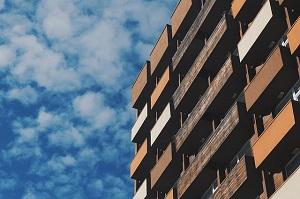 beranda-072-image