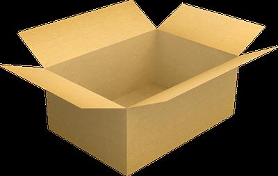 大型オナホールの正しい保管・収納方法
